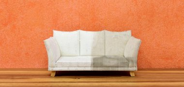 Dubinsko pranje tepiha i nameštaja Nis povoljno